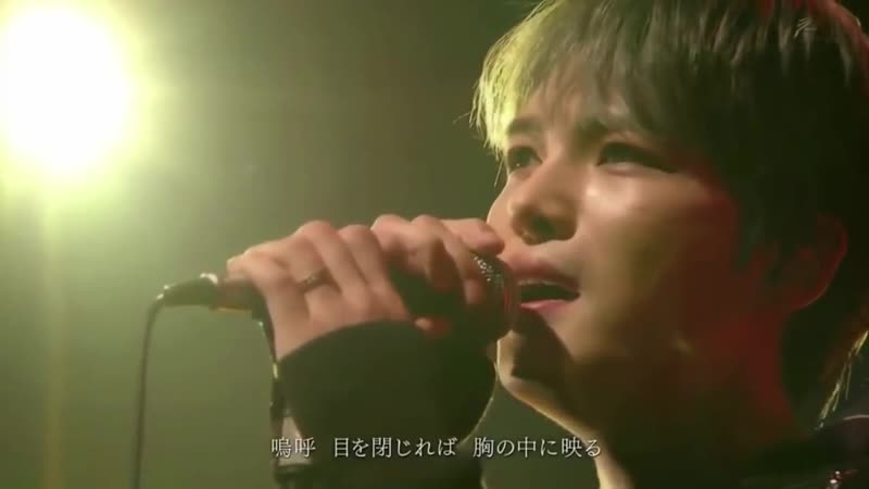 【 Kim JaeJoongs】 ~The Covers~ Utautai no Ballad 2018 HD