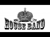 Dj Indygo feat Chris Antonio Vs. Lil Gon - Fuck This Early Morning(Mash Up House Band)
