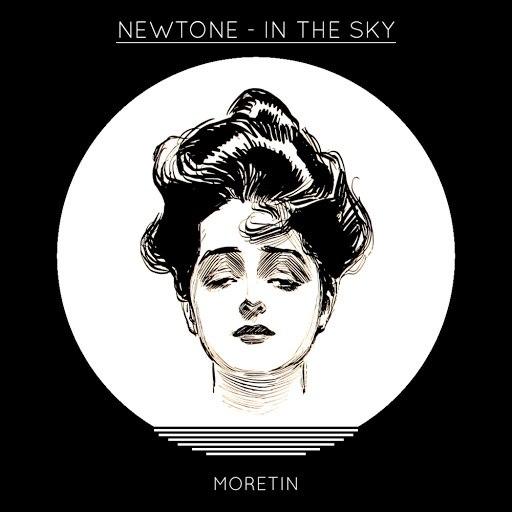 NewTone альбом In The Sky