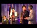 Хандинкамон Соли нав 2014 OFFICIAL VIDEO