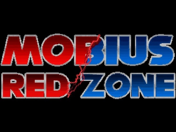 Mobius Red Zone - Тизер №1
