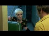 ПРИКЛЮЧЕНИЯ ТАКСИСТА. Adventures of a Taxi Driver. (1976)