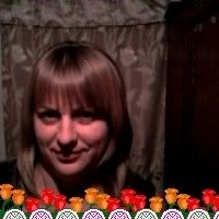 Ольга Шакурова, 26 августа , Торопец, id181009278