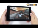 MT6589 QuadCore 3G Pad with Phone Functionality Bluetoth GPS 8MP Camera NO 1 P7 from PandaWill