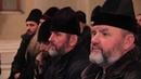 Спільне зібрання духовенства трьох православних єпархій Вінниччини 4 січня 2019 року Повністю
