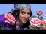 Kitna Maza Aa Raha Hai - Hema Malini, Lata Mangeshkar, Prem Chopra, Raja Jani Song