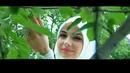 -NEW- Indal Fajri Subhanallah Lirik Shalawat Terbaik Masa Kini