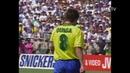 Brazil v Italy - The Final - 1994 FIFA World Cup USA™