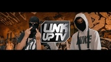 #OFB BandoKay x Double Lz - Gms In The Cut (Prod By. M1onethebeat x JM00) Link Up TV