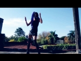 Industrial Dance Noisuf x - Stomp n roll (Cyanide vice)