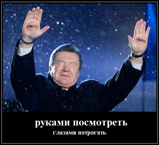 Депутаты ПР променяли пенсионную реформу на Мадонну и молодых девушек - Цензор.НЕТ 7601