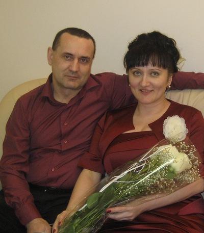 Ольга Хмызова, 28 июля , Нарьян-Мар, id88029779