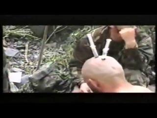 trahaet-plennitsu-video