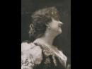 Leoncavallo_ La Bohème, Act I - Mimì Pinson, la biondinetta - Rosina Storchio (1