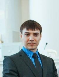 Александр Куценко