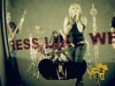 Otep - Breed [Official Video]