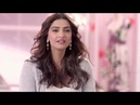 اغنية هندية رومنسية جدا لعام 2017 بعنوان Mere Rashke Qamar Tu Ne Pehli Naza