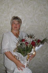 Елена Черногузова, 23 июня , Плюсса, id111261806