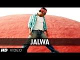 Wanted | Особо опасен | 2009 | Jalwa Full HD Video Song | Salman Khan
