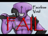 Dota 2 - How NOT to play Faceless Void