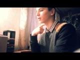 Витя ТЫ - Скорая помощь(LIVE)[UA_Flow_Media]