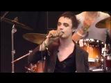 Babyshambles - Stix &amp Stones (Glastonbury 2005)