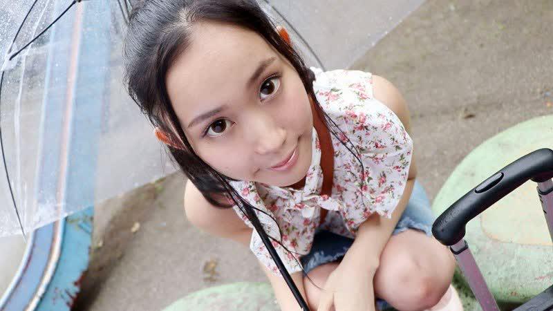 Молоденькая японка согласилась на подработку, 1 FONE 011 part1