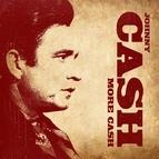 Johnny Cash альбом More Cash