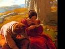 Paganini - Cantabile for violin guitar in D