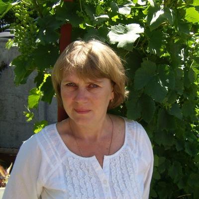 Наталья Демишева, 19 января , Луганск, id217093475