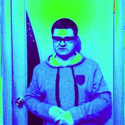 Игорь Ефремов, 1 марта 1967, Ульяновск, id29931746