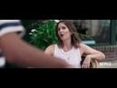 Афтепати /После вечеринки /The After Party Трейлер 2018 1080p