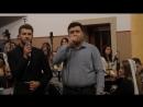 """Жизнь земная коротка оркестр Симфонія Душі"""" symphonyfest9"""