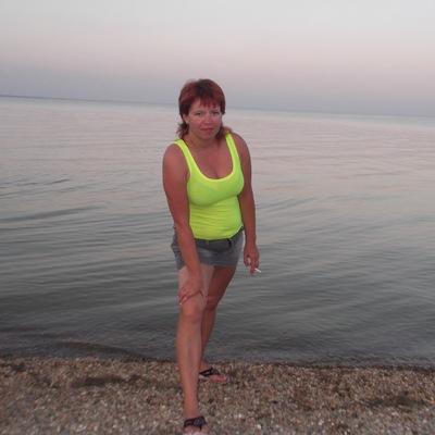 Маргарита Комиссарова, 14 августа 1983, Мытищи, id17402157