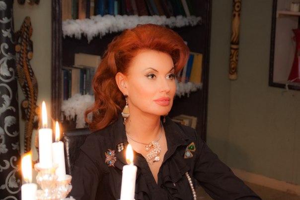 taisiya-nedzvetskaya-vseh-foto