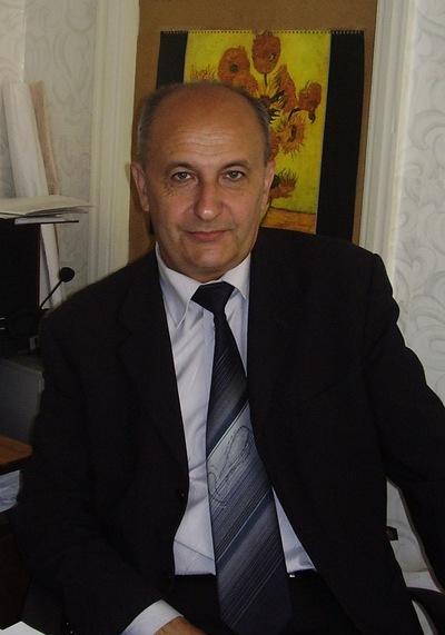 Владимир Иванченко, id193506872