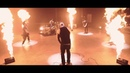 Any Given Day - Arise feat. Matthew K. Heafy of Trivium (OFFICIAL VIDEO)