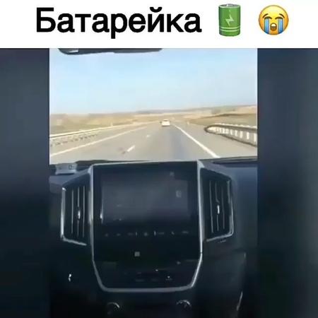 """Cars Exotics Supercars ВАЙН on Instagram """"Немного о тачках Взял у @cars.mars"""""""