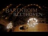Beethoven, Sonata para piano N