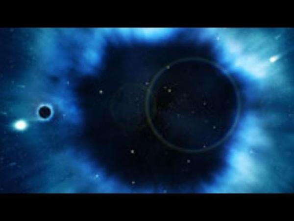 Планковские звезды попытка спасения теории черных дыр