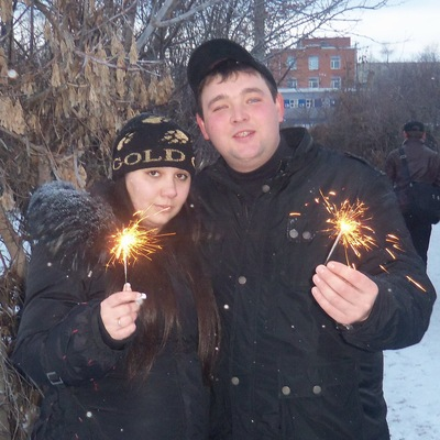 Евгений Вавоев, 23 февраля 1987, Саратов, id46734956
