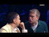 Сергей Светлаков - Гениально! Это ШЕДЕВР!_HD.mp4