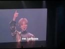 181007 TAEMIN 1st Japan SOLO TOUR ~ SIRIUS ~ in Saitama