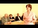 Посвященном 100-летию Азербайджанской Демократической Республики (АДР) и ее основоположнику Мамед Эмину