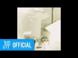 PREVIEW Лирик-видео к альбому GOT7