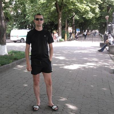 Паша Нєчаєв, 1 августа 1992, Ужгород, id211492086