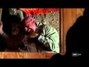 Watch Breaking Bad - Walt loses it - Crawl Space Ending Scene