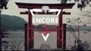 DROELOE Kintsugi Music Video Neon Dream