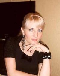 Olga Kalimullina, 15 сентября 1979, Калининград, id86097310