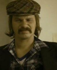 Колян Сергеевич, 4 августа , Новосибирск, id29863503